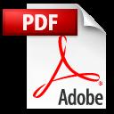 Тип файла: PDF